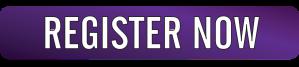 register-button-1